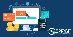 How to benefit your business and Increase your sales with an online eCommerce Store