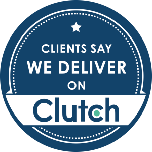 we_deliver_clutch