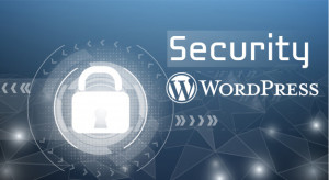 Why you should secure your WordPress website and How to Do it