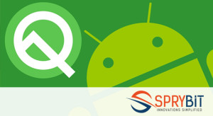 Android Q: Introducing New Features