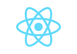 Introducing New Features of React Native 0.60