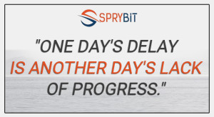 Delayed Decisions May Hurt Your Business